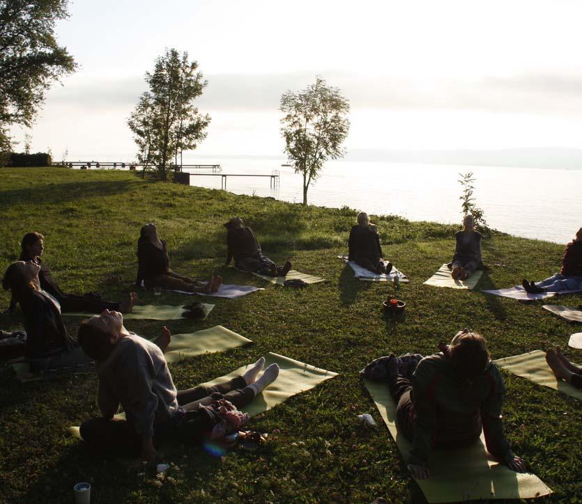 yoga-lac